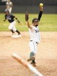Softball Playoffs: The Woodlands vs Kingwood