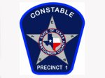 Constable_Pct_1