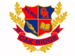 Oak_Ridge_Crest_WOL