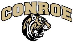 conroe curved logo_500