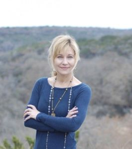 Lone Star College-Montgomery and the Montgomery County Literary Art Council's Writers in Performance series welcomes novelist and Texas Institute of Letters Book Award winner Elizabeth Crook on Thursday, Nov. 19, at 7 p.m. in the General Academic Center (building G), room 102, at LSC-Montgomery.