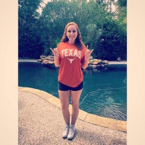 Texas_w_Wheeler