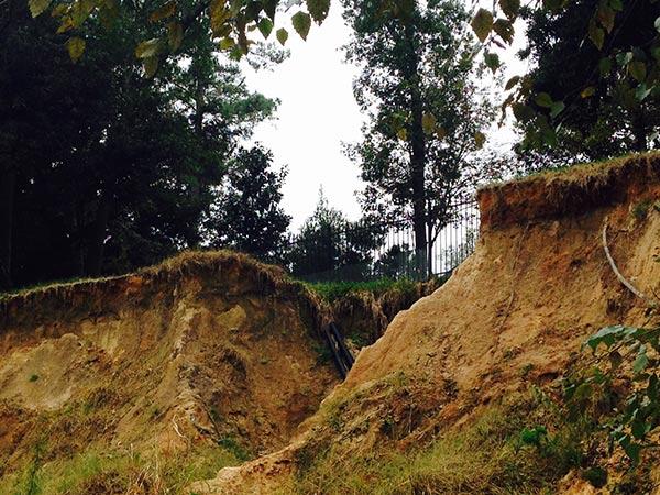 111615-ktrk-erosion-2