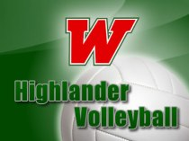 BusDir_Highlander_volleyball