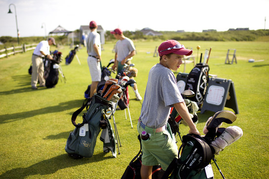 caddie-camp-get-training