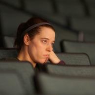 Heather Limmer - Director