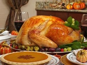 img_thanksgivingdinner