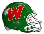 Football: MaxPreps Top 10 high school football Games of the Week: The Woodlands vs. Westlake