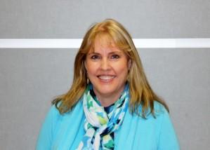 Jill Malpass new principal of The Woodlands High School Ninth Grade Campus