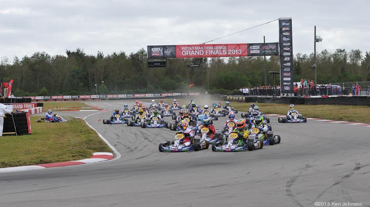 kart-racing-750xx4288-2412-0-218
