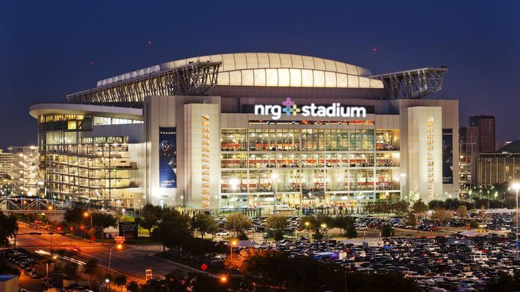nrg-stadium-2-750xx3760-2115-0-196