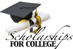 scholarships (1)