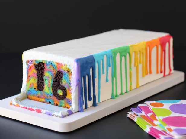 FN_Tie-Dye-Reveal-Cake-FINAL-1_s4x3.jpg.rend.snigalleryslide