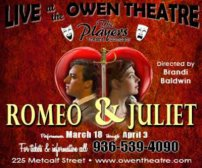 Romeo_and_Juliet_Ad_rev