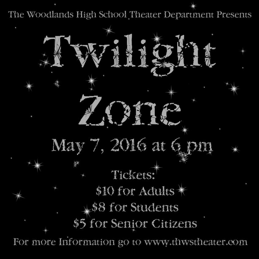 Twilight Zone Logo 1 copy