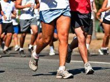 running-1471923393-5040