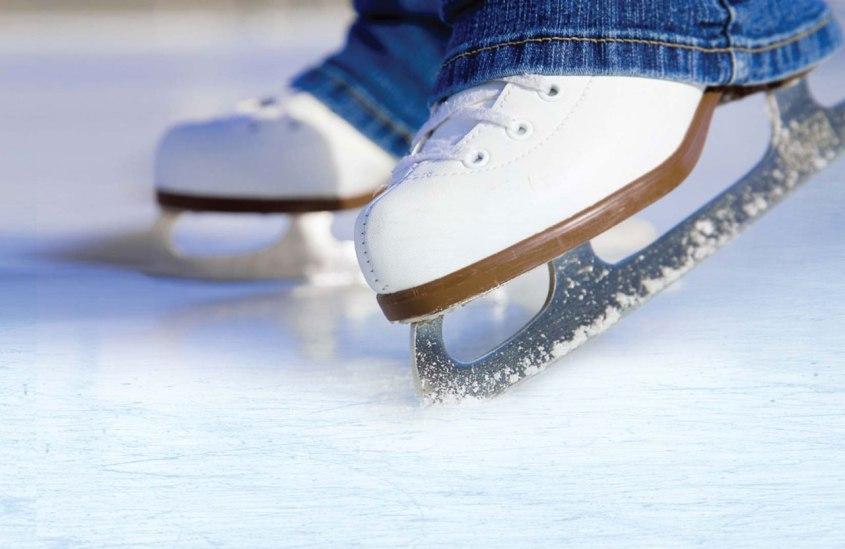1452539068_gomeltut-by_ice-skate