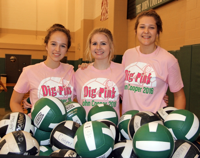 dig-pink-girls1
