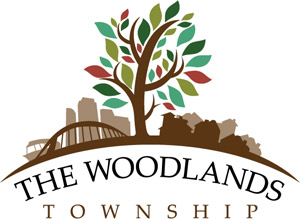 woodlands-township-logo
