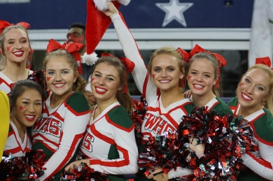 woodlands-vs-lake-travis-607