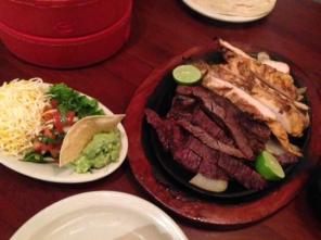 gringo-s-mexican-kitchen
