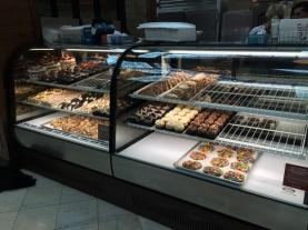 carlos-bakery-the-woodlands-cake-boss-buddy-valastro_004200
