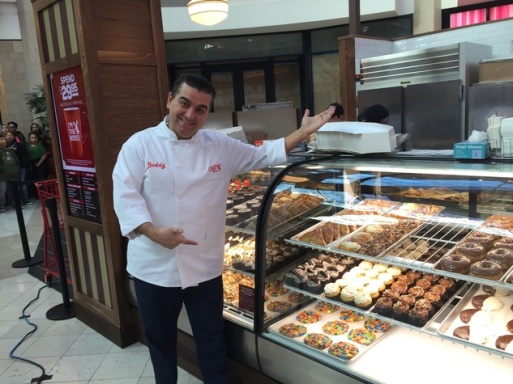carlos-bakery-the-woodlands-cake-boss-buddy-valastro_004219
