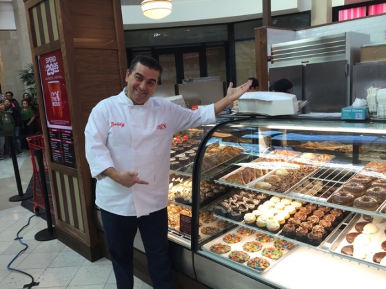 carlos-bakery-the-woodlands-cake-boss-buddy-valastro_004219