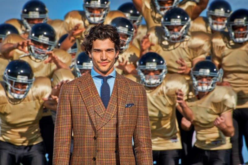 suitsupply-autumn_winter-2014-advertising-campaign-3