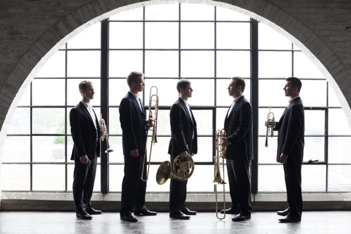 Brass-Quintet-e1476670354232