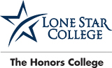 LSC-Honors-College-logo-2c-small