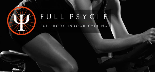 full-psycle-indoor-cycling-studio-franchise (1)