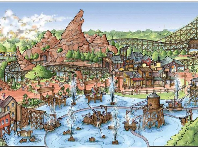 Houston-Grand-Texas-Park-rendering-with-water-July-2017_102429