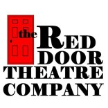 the-red-door-theatre-company-00