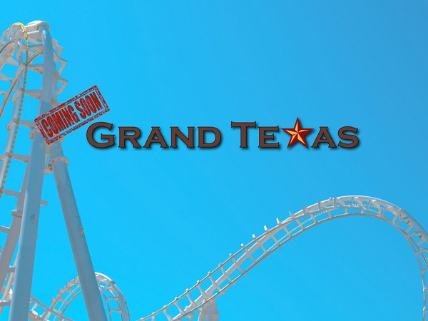 Grand-Texas-Theme-Park-coming-soon-with-rollercoaster_081810 (1)